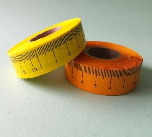 metri-adesivi