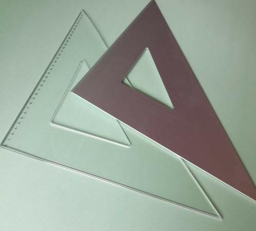 squadre-duralluminio-plexiglass-trasparenti
