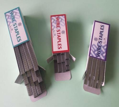 graffe-per-bates