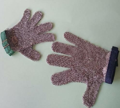 guanti-in-maglia-metallici-reversibili