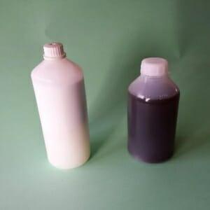 olio-silicone-puro-taglierine