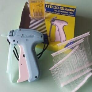 pistole-cartellini-fili-sistema-top-aghi-appendi-cartellini