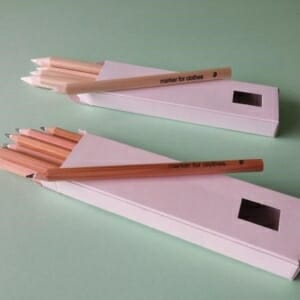 matite-pastello