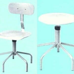 sedie-sgabelli-girevoli