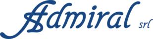 logo-admiral-gruppo-borghi