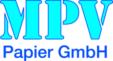 logo-mpv-gruppo-borghi