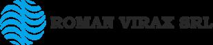logo-roman-virax-srl-gruppo-borghi